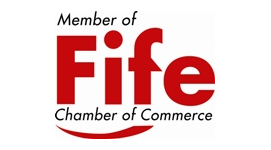 Fife Chamber of Commerce Logo